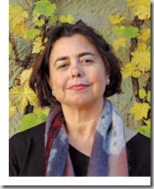 Gabriella Amarelle