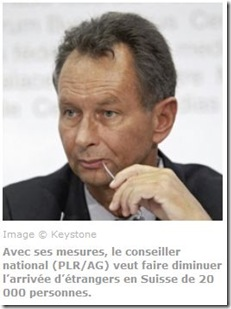 Philippe Mueller