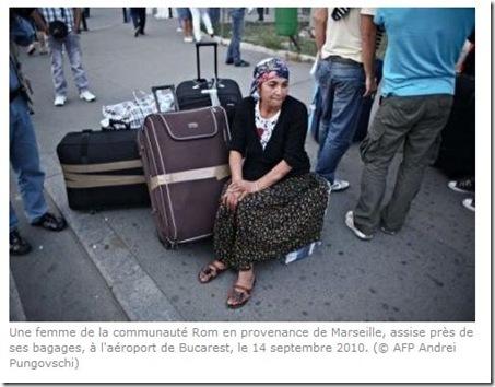 roms expulsion