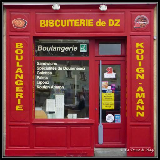 DZ_Boutique_Kouign%20Amann_28_07_2010.jpg