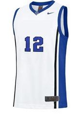 12 jersey