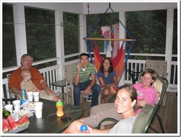 June 2010 661
