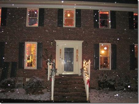 December 2010 359