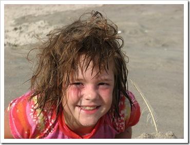 beach 2009 232