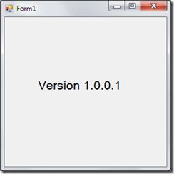 img_10a_version2_running