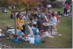 Turkia 2009 - Estambul1214
