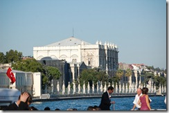 Turkia 2009 - Estambul      477