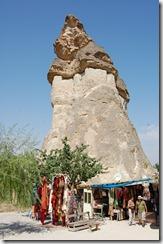 Turkia 2009 - Capadocia - 673