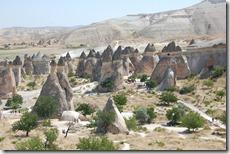 Turkia 2009 - Capadocia - 692