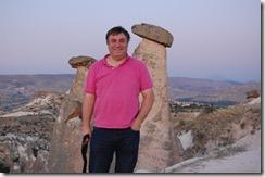 Turkia 2009 - Capadocia - 570