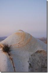 Turkia 2009 - Capadocia - 575