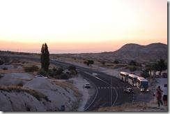 Turkia 2009 - Capadocia - 578