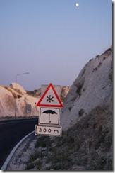 Turkia 2009 - Capadocia - 581