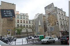 Paris,  Bodas de plata , Diciembre  de 2009 , - 128