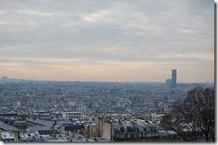 Paris,  Bodas de plata , Diciembre  de 2009 , - 196