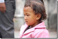 Nepal 2010 -Kathmandu, Swayambunath ,- 22 de septiembre   55