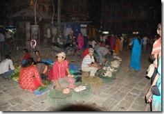 Nepal 2010 -Kathmandu, 21 de septiembre   51