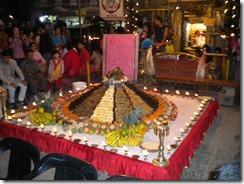 Nepal 2010 -Kathmandu -  16