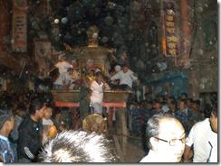 Nepal 2010 -Kathmandu -  24