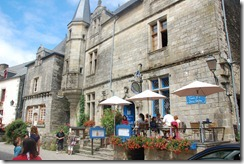 Oporrak 2010,-Rochefort en terre- 02