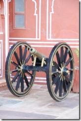 India 2010 -  Jaipur - Palacio del Maharaja  , 15 de septiembre   67