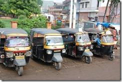 India 2010 -   Jaipur  , 15 de septiembre   28