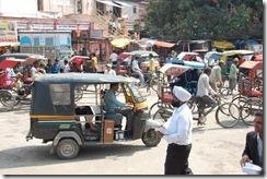 India 2010 -  Jaipur  , 15 de septiembre   39