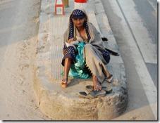India 2010 -  Jaipur  , 15 de septiembre   77