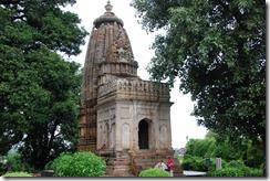 India 2010 -Kahjuraho  , templos ,  19 de septiembre   22