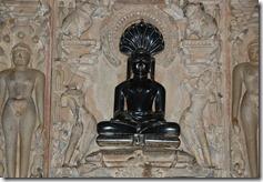 India 2010 -Kahjuraho  , templos ,  19 de septiembre   29