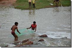India 2010 -Kahjuraho  , 19 de septiembre   03