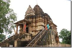 India 2010 -Kahjuraho  , templos ,  19 de septiembre   74