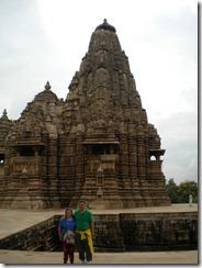 India 2010 -Kahjuraho  , templos ,  19 de septiembre   133
