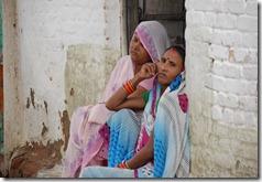 India 2010 -Kahjuraho  , 19 de septiembre   35