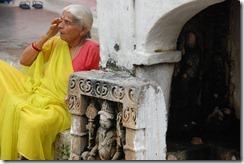 India 2010 -Kahjuraho  , 19 de septiembre   37