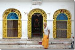 India 2010 -Kahjuraho  , 19 de septiembre   38