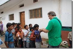 India 2010 -Kahjuraho  , 19 de septiembre   62
