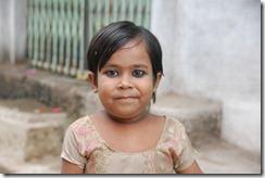 India 2010 -Kahjuraho  , 19 de septiembre   77