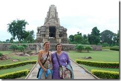 India 2010 -Kahjuraho  , templos ,  19 de septiembre   104