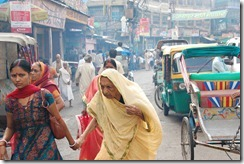 India 2010 -Varanasi  ,  paseo  en barca por el Ganges  - 21 de septiembre   225