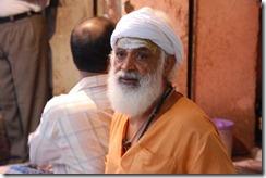 India 2010 -Varanasi  ,  paseo  en barca por el Ganges  - 21 de septiembre   203