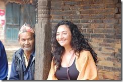 Nepal 2010 - Bhaktapur ,- 23 de septiembre   15