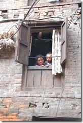 Nepal 2010 - Bhaktapur ,- 23 de septiembre   25