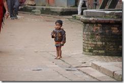 Nepal 2010 - Bhaktapur ,- 23 de septiembre   37