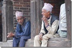 Nepal 2010 - Bhaktapur ,- 23 de septiembre   48