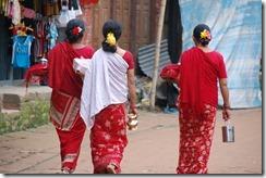Nepal 2010 - Bhaktapur ,- 23 de septiembre   90