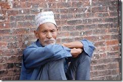 Nepal 2010 - Bhaktapur ,- 23 de septiembre   98