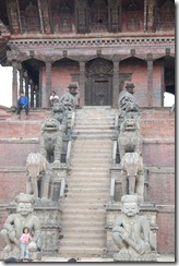 Nepal 2010 - Bhaktapur ,- 23 de septiembre   131