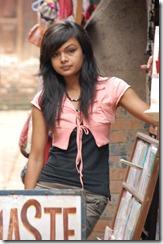 Nepal 2010 - Bhaktapur ,- 23 de septiembre   161