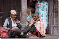 Nepal 2010 - Bhaktapur ,- 23 de septiembre   162